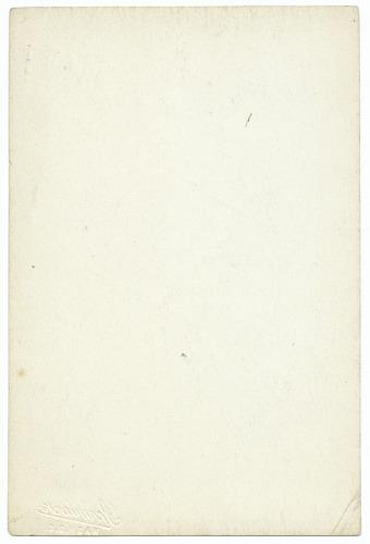 Image for Photograph of Madam C.J. Walker