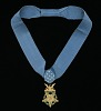 Thumbnail for Medal of Honor bestowed on Sergeant Cornelius H. Charlton