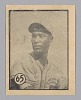 Thumbnail for Baseball Card of Martin Dihigo