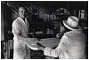 Thumbnail for Mr. Moore's Bar-b-que, 125th Street