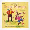 Thumbnail for Walt Disney's Uncle Remus