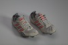 Thumbnail for Track shoes worn by Jackie Joyner-Kersee at the 1984 Olympic trials