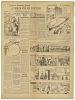 Thumbnail for The Philadelphia Tribune Vol. 59, No. 34