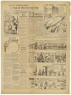Image for The Philadelphia Tribune Vol. 59, No. 34