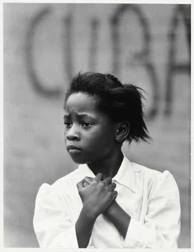 Image for Girl and Cuba (Philadelphia)
