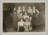 Thumbnail for Photograph of Leroy Broomfield and the Ubangi Club dancers