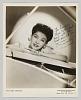 thumbnail for Image 1 - Photograph of Una Mae Carlisle