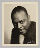Thumbnail for Photograph of Count Basie