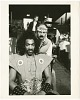 Thumbnail for Film still of Julius Carry as Sho'Nuff from The Last Dragon