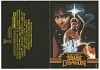 Thumbnail for Invitation to the premiere of The Last Dragon