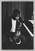 thumbnail for Image 1 - John Coltrane