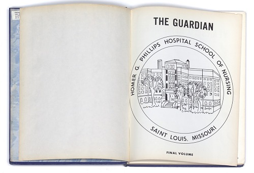 Image for The Guardian