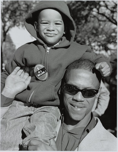 Image for Father & Son