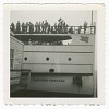 Thumbnail for Digital image of people on board a ferry boat on Martha's Vineyard