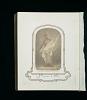 Thumbnail for Carte-de-visite album of the 54th Massachusetts Infantry Regiment