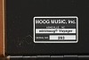 Thumbnail for Minimoog Voyager synthesizer used by J Dilla