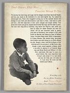 Image for Negro Digest, Volume 18, Number 9