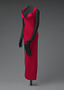 thumbnail for Image 2 - Costume worn by Terry Ellis in