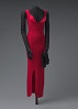 thumbnail for Image 6 - Costume worn by Terry Ellis in