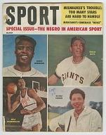 <I>Sport Vol. 29 No. 3</I>