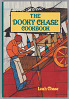thumbnail for Image 1 - The Dooky Chase Cookbook