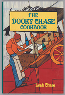 Image 1 for The Dooky Chase Cookbook