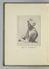 Thumbnail for The Poems of Phillis Wheatley