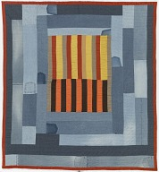 Gee's Quilts