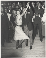 Image for Savoy Ballroom