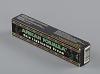Thumbnail for Package of African Formula Skin Lightening Cream