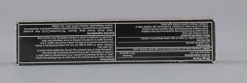 Image for Package of African Formula Skin Lightening Cream