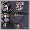 Thumbnail for Seize The Time