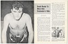 Thumbnail for Program for boxing match between Tony Doyle and Joe Frazier