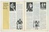 images for <I>Black Sports Magazine, Vol. 1, No. 1</I>-thumbnail 30