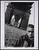 Thumbnail for Nas, Queensborough Bridge 1993