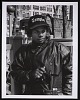 Thumbnail for Photograph of Eazy-E in Union Square, NYC
