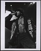 Thumbnail for Photograph of LL Cool J at the Beacon Theater in NYC