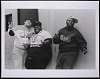 images for Photograph of The Fat Boys in NYC-thumbnail 1