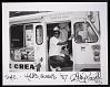 Thumbnail for D.M.C. - Hollis, Queens '87