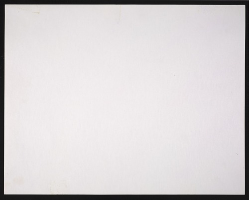 Image for D.M.C. - Hollis, Queens '87