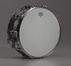 Thumbnail for Custom snare drum owned by Will Calhoun