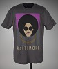 thumbnail for Image 1 - T-shirt from the Prince Rally 4 Peace concert in Baltimore