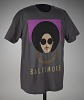 thumbnail for Image 2 - T-shirt from the Prince Rally 4 Peace concert in Baltimore