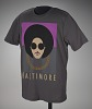 thumbnail for Image 3 - T-shirt from the Prince Rally 4 Peace concert in Baltimore