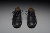Thumbnail for Shoes worn by Dr. Jamal Harrison Bryant to a protest in Ferguson, Missouri