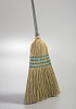 Thumbnail for Broom used by the community members to clean-up after Baltimore protests