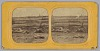 Thumbnail for Stereograph of deceased Confederate soldiers near a fence at Antietam, Maryland