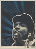 Thumbnail for Poster for Black Panther Party Illinois Chapter Chairman Fred Hampton