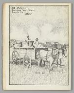 Image for The Angolite, Vol. 9, No. 3