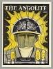 Thumbnail for The Angolite, Vol. 15, No. 5